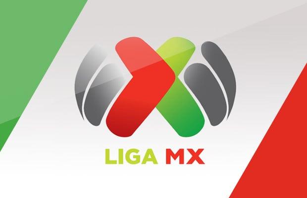La Liga MX como torneo largo
