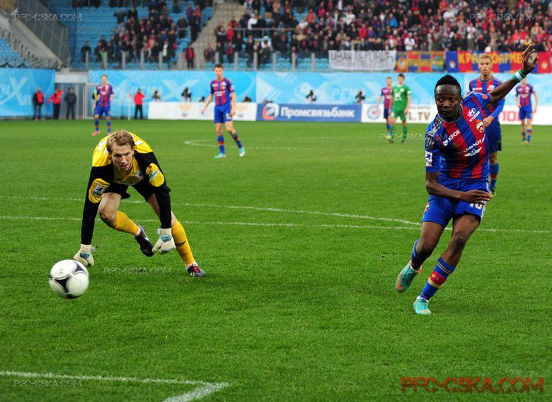 Musa hunde al Rubin Kazan