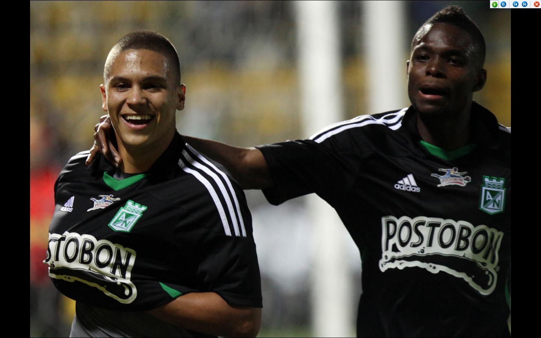 Inició la Super Liga Postobón 2012