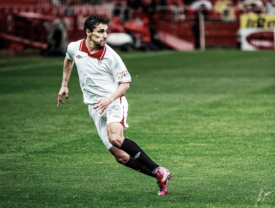 Resumen temporada 2012/13 del Sevilla FC