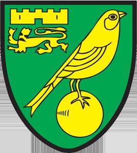 [Obrazek: Norwich_Logo_618454371.png]