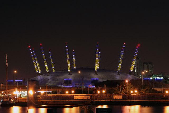La Carrera a Londres tiene meta en París