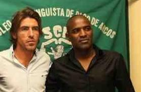 Sa Pinto es destituido como entrenador del Sporting Clube