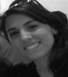 Lorenza D Adderio