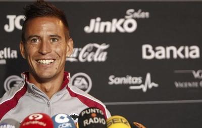 "Joao Pereira: ""Podemos competir con Madrid y Barça"""