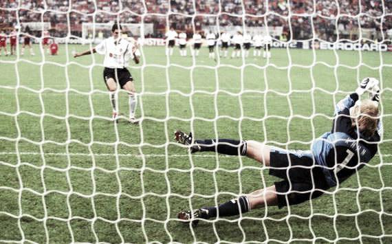Bayern - Valencia: A recuperar el prestigio europeo