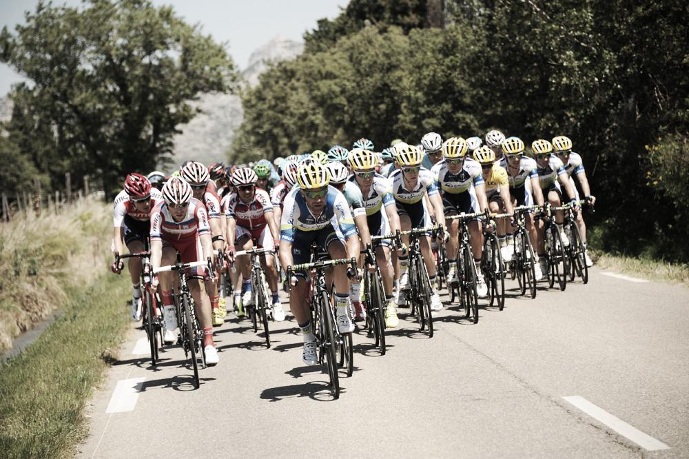 Live Tour de France 2013, la 7ème étape en direct