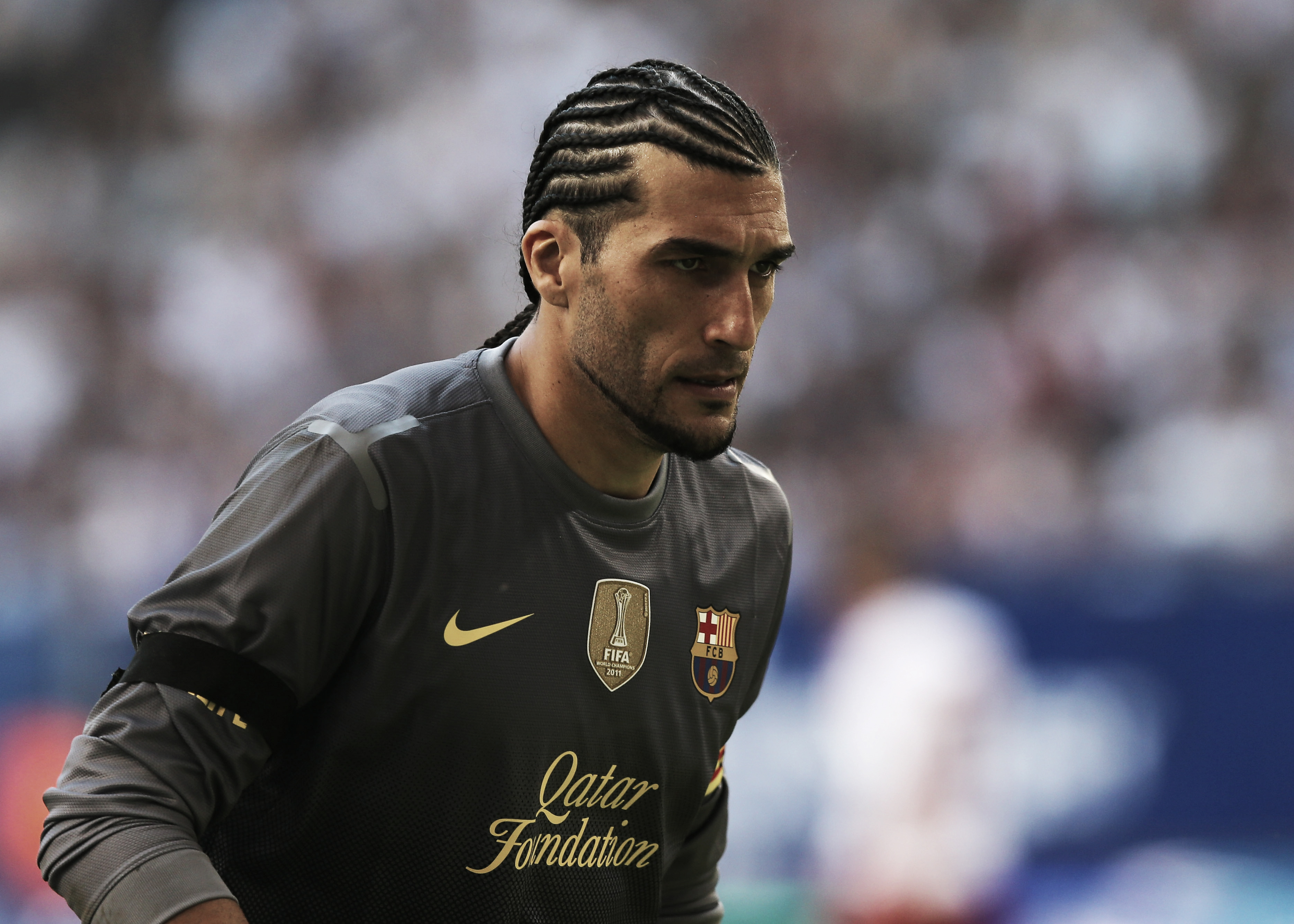 Pinto renueva su contrato hasta 2014