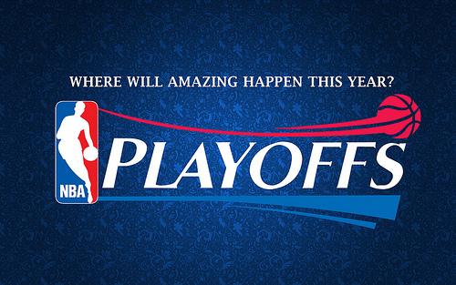 Kesako Playoffs ?