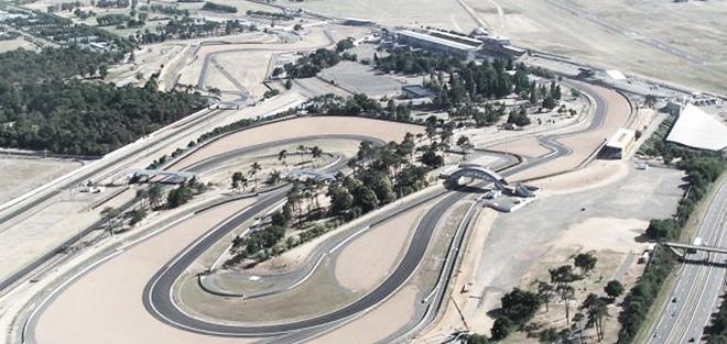 GP de Francia: Le Mans acoge un campeonato igualado en las tres categorías