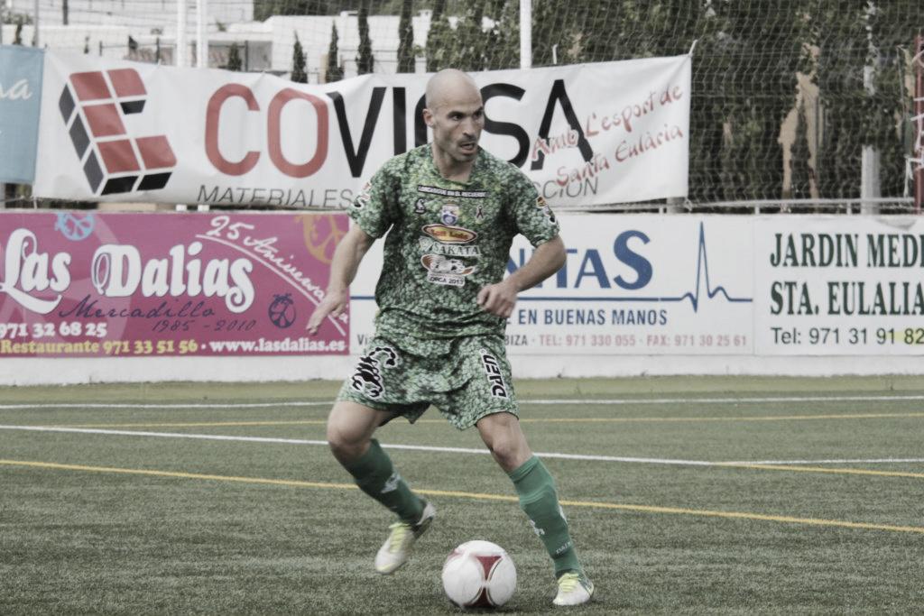 La Hoya Lorca comienza a planificar la pretemporada
