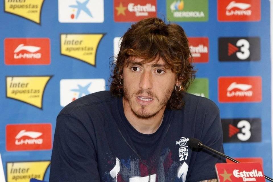 El Espanyol ya negocia con Cristian Álvarez para renovarle