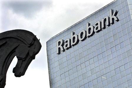 El Rabobank no continuará con el patrocinio de sus equipos profesionales