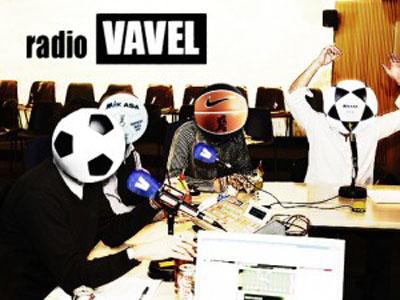 Retransmisión Deportiva VAVEL