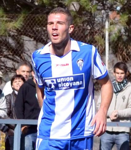 Raúl González  Llega al Atleti B RaliLolorenovenRafaH_4148_4125_330407560