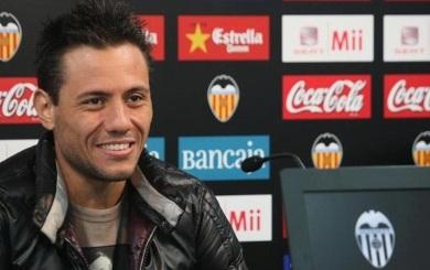 """Diego Alves: """"La Liga es nuestro objetivo principal"""""""