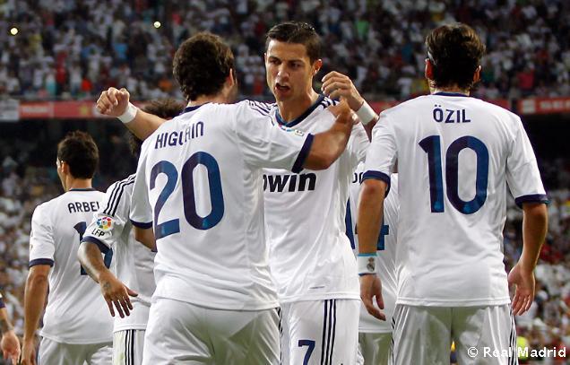 19 convocados para el partido contra el Deportivo
