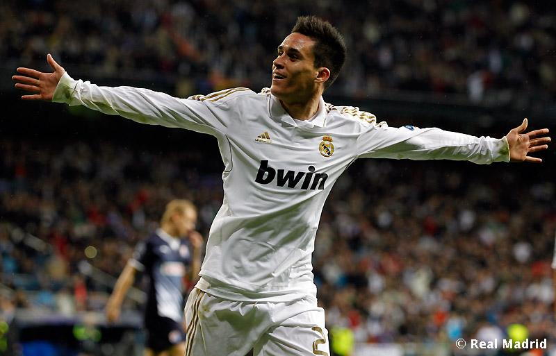 Alcoyano - Real Madrid, así lo vivimos