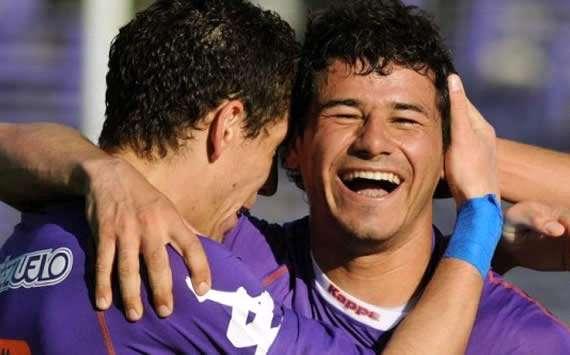 Rodrigo Mora es el nuevo refuerzo de Peñarol y enciende la polémica