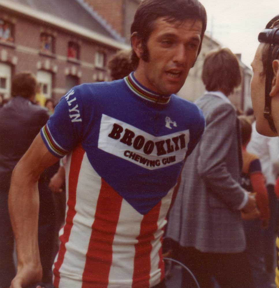 http://www.vavel.com/files/Roger_de_Vlaeminck_Brooklyn_259686968.jpg