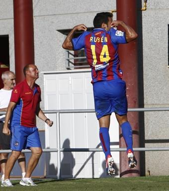 Seis canteranos podrán jugar la Europa League