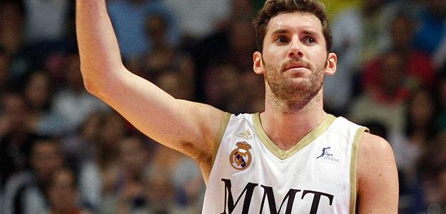 Le Real Madrid remporte le choc des titans