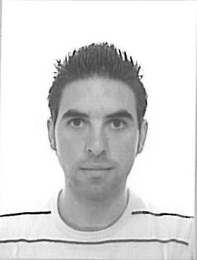 David Ávila Gómez