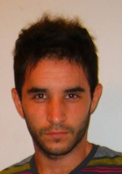 Rodrigo  Volpi