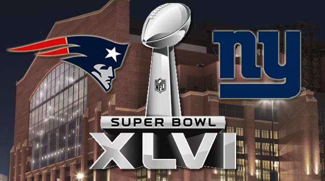 Hermano y eterno rival, buscan la gloria en la casa que Peyton Manning edificó: Super Bowl XLVI