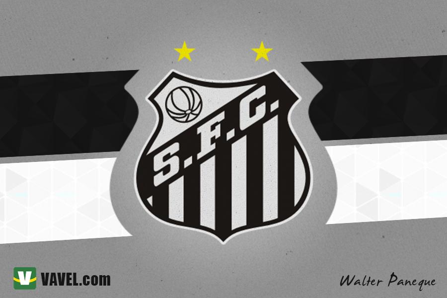 Santos, existirá vida sem Neymar?