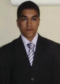 Nilton Pardo