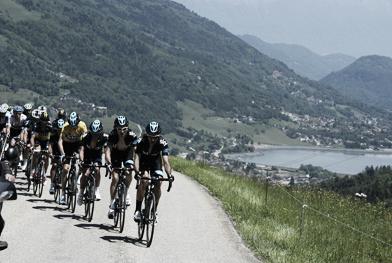 Resultado Critérium du Dauphiné Libéré 2013: 7ª etapa