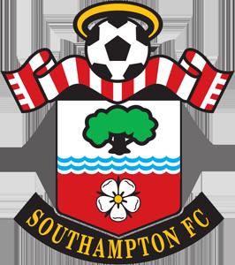 Southampton_FC_352027706.png