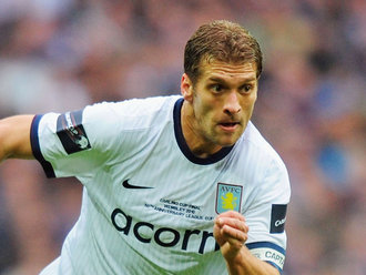 Petrov Diagnosed with Acute Leukemia