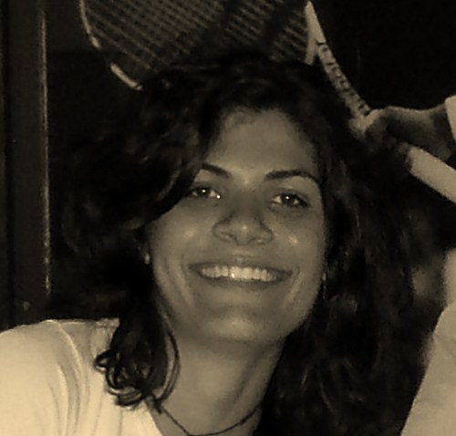Maria Tiziana Malica