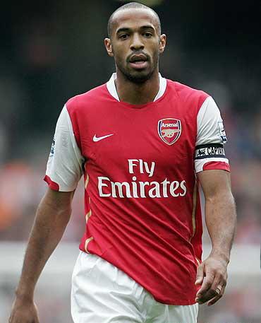 Henry jugará el lunes contra el Leeds