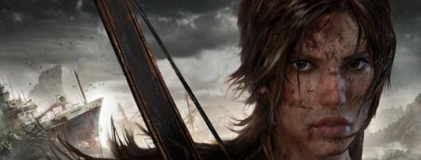 Nuevos detalles del próximo Tomb Raider