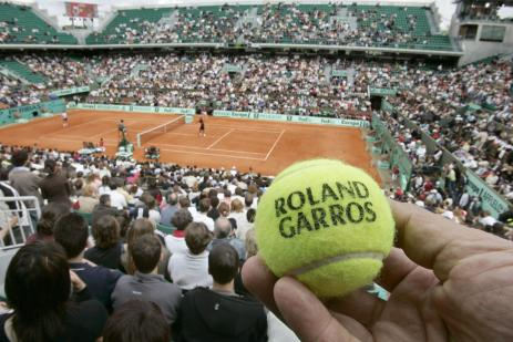 "Roland Garros: between the hands of ""El Matador"" and the dreams of the ""Big Four"""