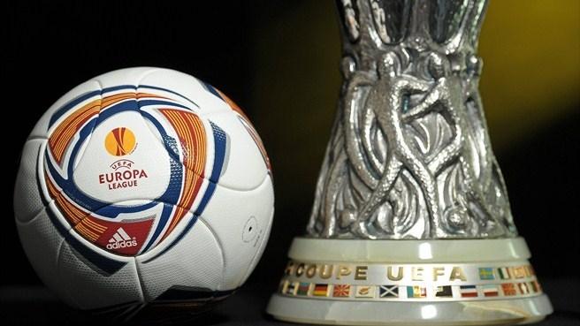 Sorteo UEFA Europa League: Atlético y Valencia podrían enfrentarse en semifinales, el Athletic recibe a Raúl