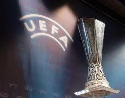 Europa League: Rivales desconocidos para Sporting de Portugal y Marítimo