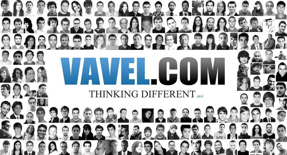 VAVEL: periodismo plural y objetivo