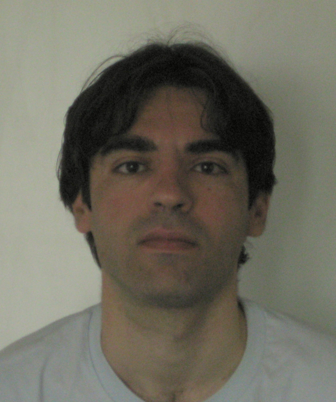 Víctor Sancho Ferrer
