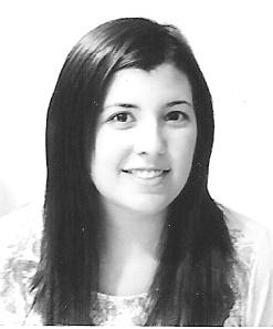 Antía García González