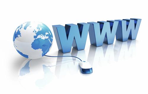 Tres formas de cambiar tu vida con internet