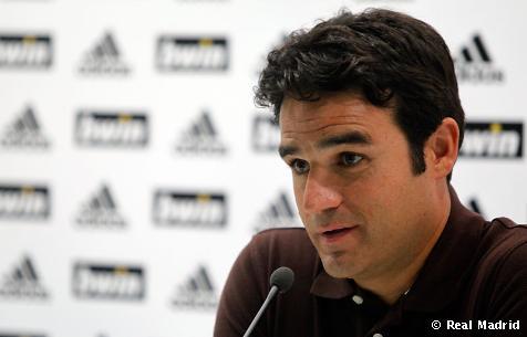 """Alberto Toril: """"Hemos tenido más control del juego y hemos dominado más"""""""