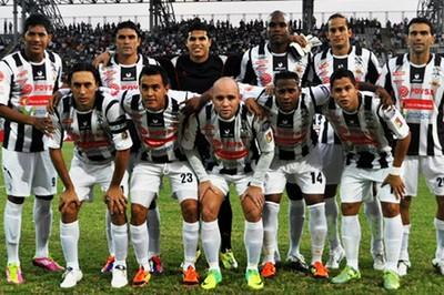 El Zamora FC sustituye al Deportivo Táchira como primer rival del Málaga en su gira por Venezuela