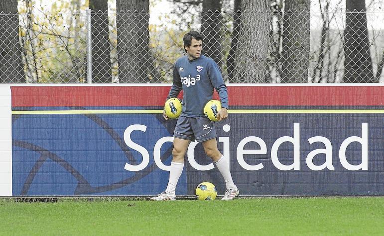 """Puntuaciones S.D. Huesca - F.C. Barcelona """"B"""": puntuaciones de la S.D. Huesca, jornada 10"""