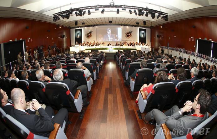 Liga BBVA / Liga Adelante: Le Calendrier 2013/2014 dévoilé