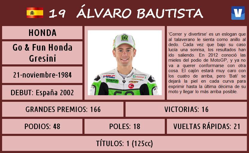 __lvaro_Bautista_MotoGP_2013_ficha_piloto_835687870.jpg
