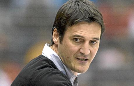 El Barcelona Intersport derrota a un correoso Caja3 BM Aragón